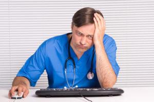 nursingpaperhelp.com